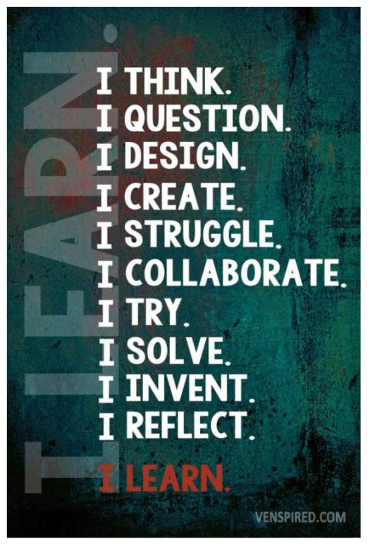 i-learn-ii